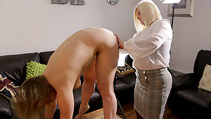 LACEYSTARR - Now Wet Mortal physically