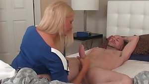 See step-dad fuck